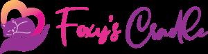 head-logo-copy